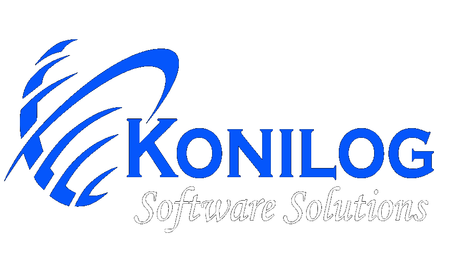Konilog Software Solutions